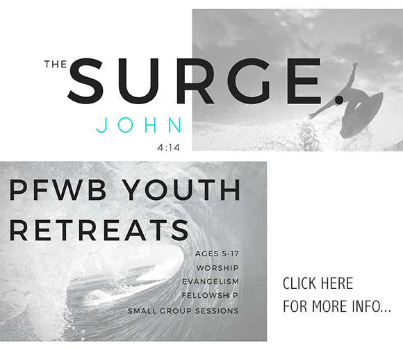 The_Surge_youth_page_1