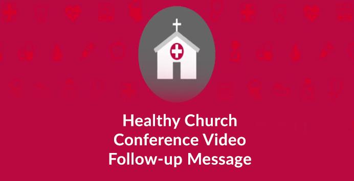 healthy_church