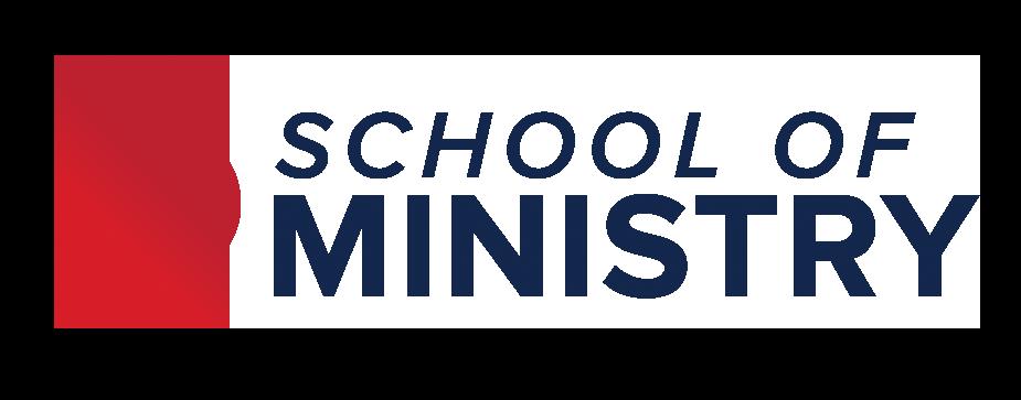 School of Ministry - PFWB